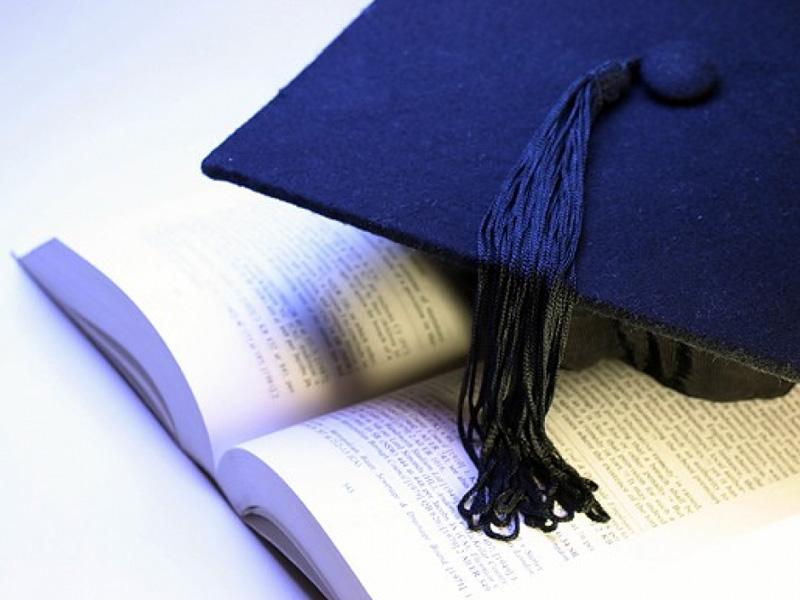 требования к докторской диссертации 2020 вак