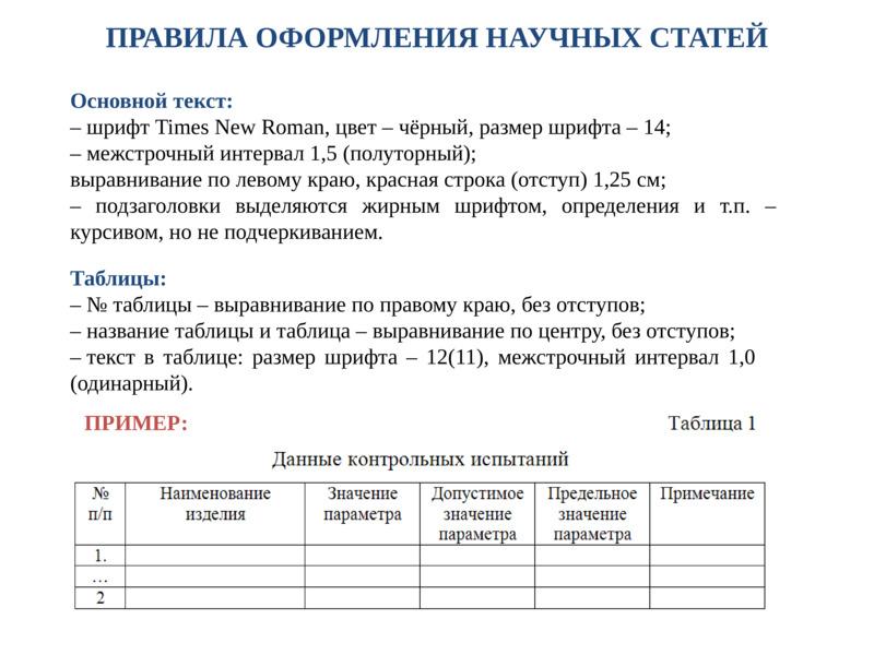 trebovaniya-k-oformleniyu-stati-na-sajt